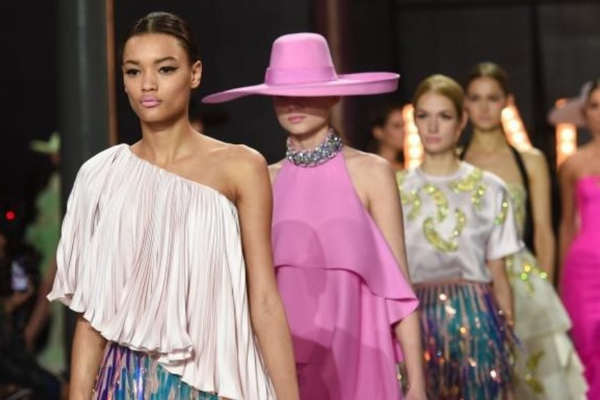 Luxury fashion brand Ralph & Russo relocate to White City Place