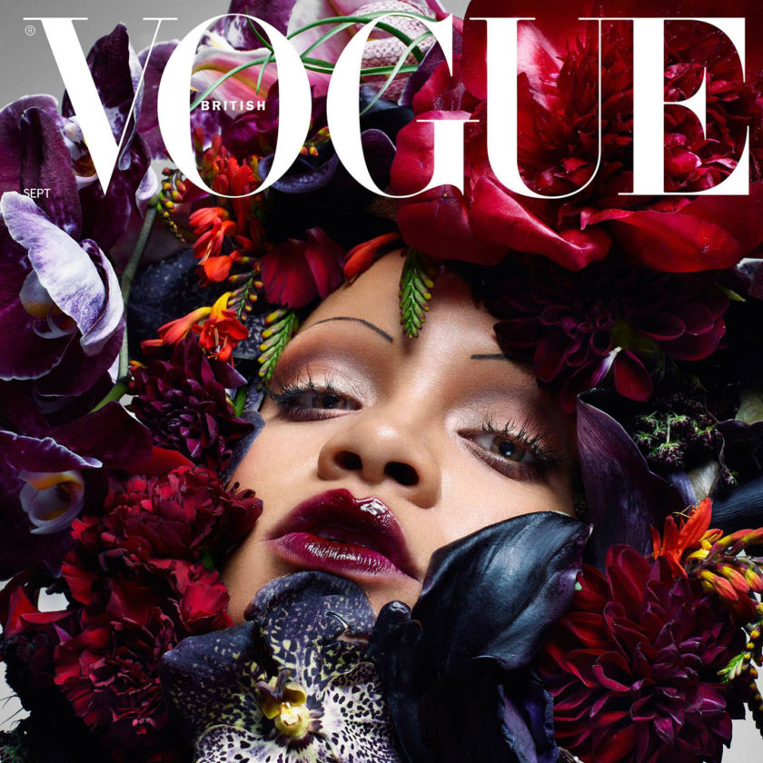 British Vogue digital editor Alice Casely-Hayford and Refinery 29's Sarah Raphael Feature Image