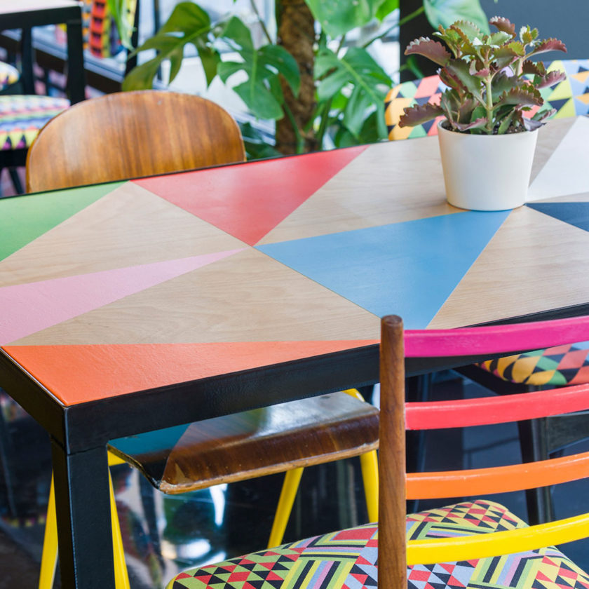 Joyful design with Morag Myerscough and Ingrid Fetell Lee Feature Image