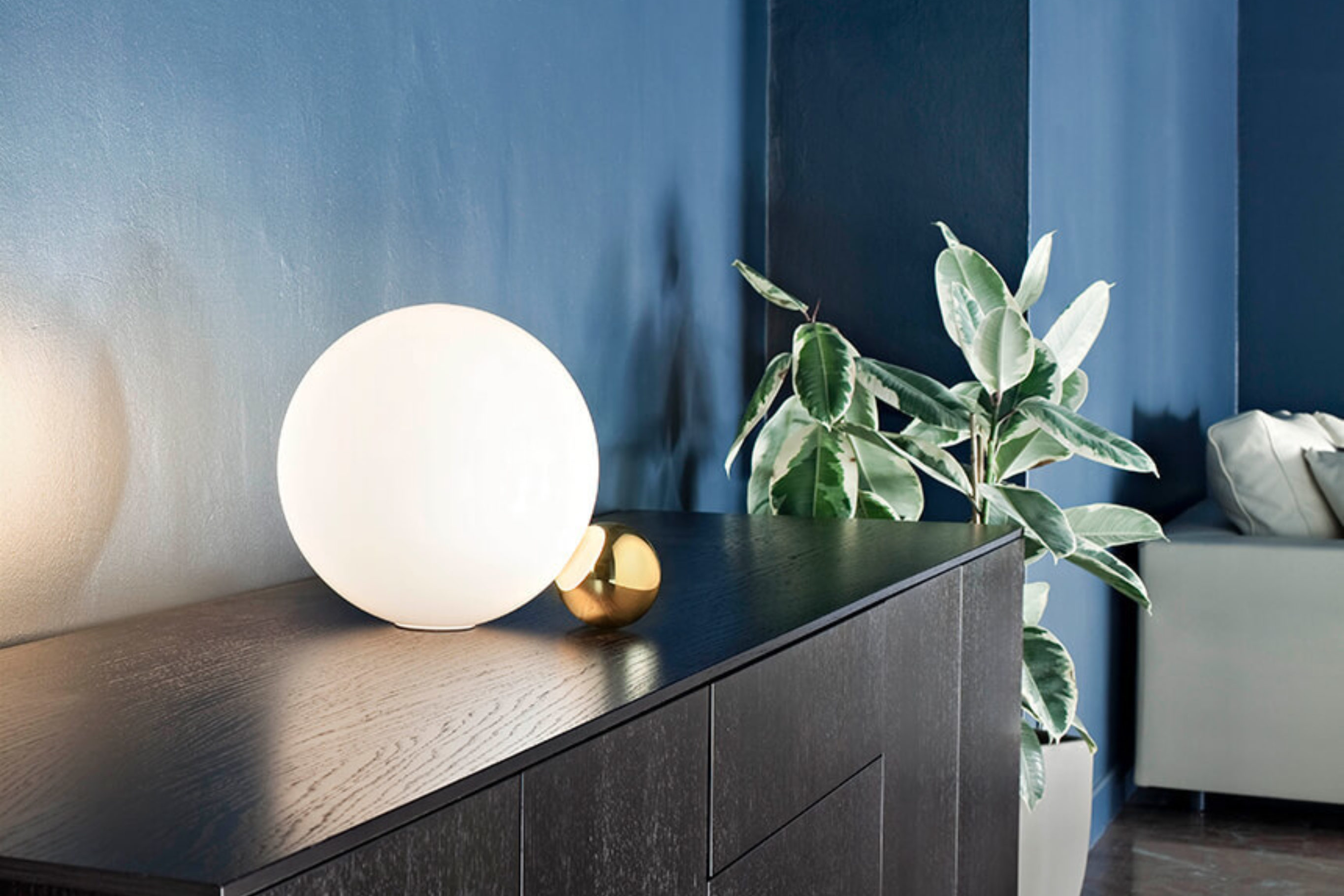 Michael Anastassiades and Emily King Feature Image
