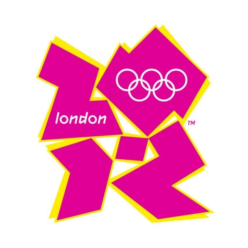 Olympic Branding with Chris Moody of Wolff Olins and James Hurst of DesignStudio  Feature Image