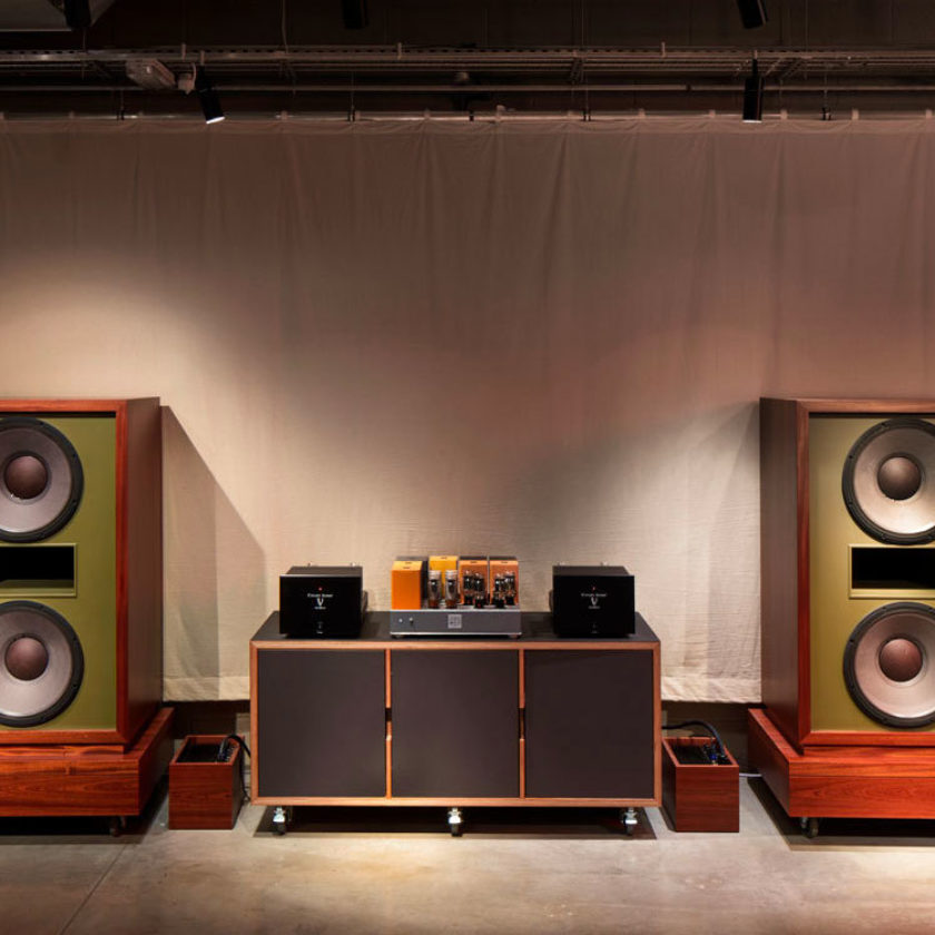 Pushing London's Music Scene Forwards: Spiritland founder Paul Noble & Southbank Centre's Bengi Unsal Feature Image