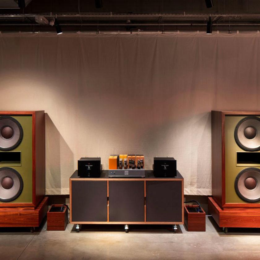 Pushing London's Music Scene Forwards: Spiritland founder Paul Noble & Southbank Centre's Bengi Unsal