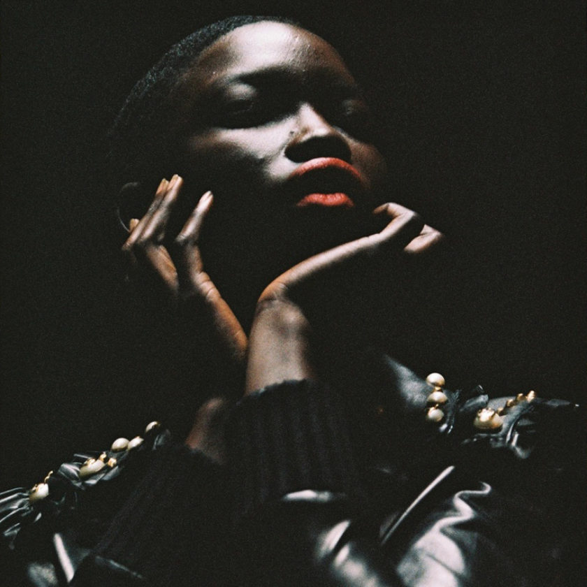 Ronan McKenzie & Esrael Alem are redefining the mainstream aesthetic Feature Image