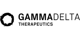 Gamma Delta Therapeutics