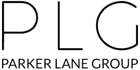 Parker Lane Group